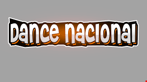Set 1 Dance Nacional 2021 by DJ Bira