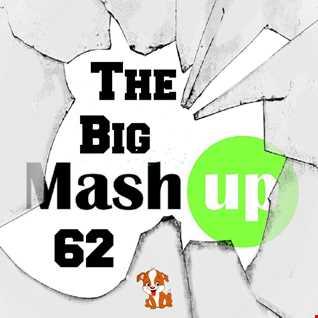 MIXMASTER 245 - THE BIG MASH UP 62