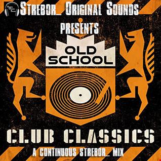 Old School Club Classics