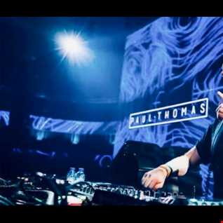 The Yin & Yang Paul Thomas 41 Mix