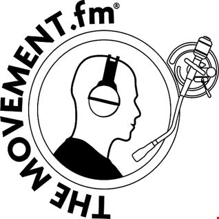 THEMOVEMENT.fm BUSYBOY - Live HIP HOUSE mix, UNCUT 251