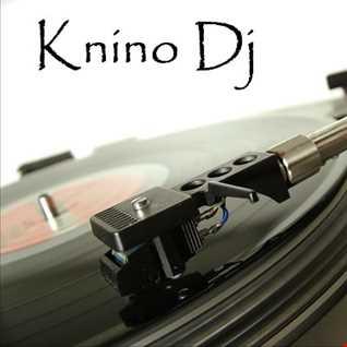 KninoDj Set 2023 Indie Dance