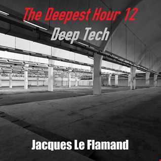 The Deepest Hour 12