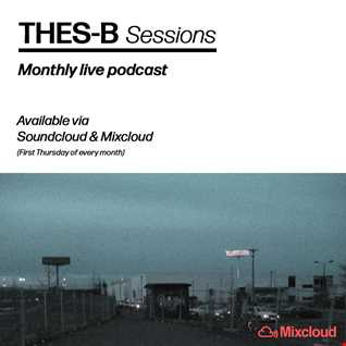 Thes B Sessions May 2021