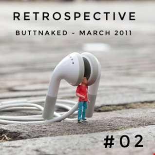 Retrospective   Buttnaked March 2011   02