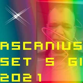 AscaniusDjSet05Giugno2021