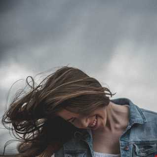 Uplifting  + Vocal Trance - Lost Myself