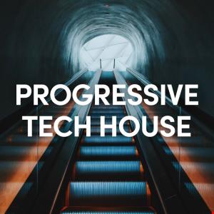 DJ MagicFred   IN THE MIX 2021   31   Progressive House Melodic Session
