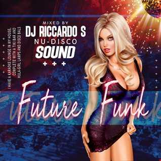 Future Funk 2021