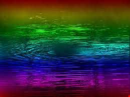 Pride Retro Remix