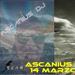 AscaniusDjSet14Marzo2021