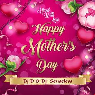 Mothersday Love 2021