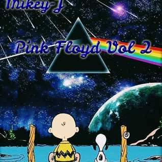 Pink Floyd vol 2