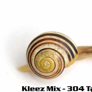 Kleez Mix   304 Take It Slow