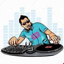 Coldplay V's DJ BD - The Remixes