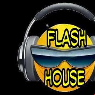 Set Flash House February 2021