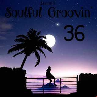 Soulful Groovin' 36