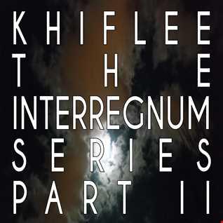Khiflee - Mentalbreakdown [2019]