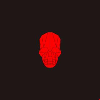 Kol'yann   Skull DJ Podcast 200