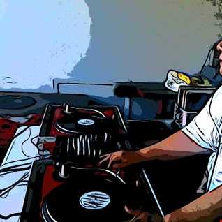 DJ Match Dance Mix 1079 The Matchups Deux