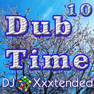 Dub Time 10