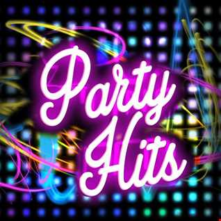 PARTY HITS  REQUEST MIX