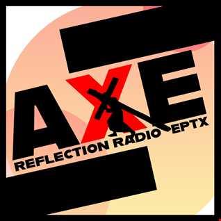 AXE Radio Gospel House 30 min 5  1 2021