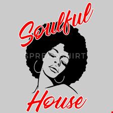 Soulful House - MixPart 11