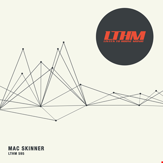 LTHM 595   Mac Skinner