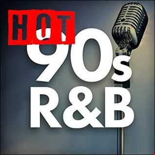 REWIND 90s RnB