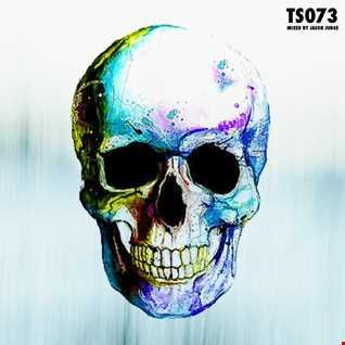Tech-Sesh 73 (TS073) - Mixed By Jason Judge