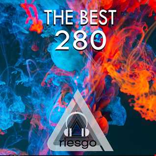 The Best 280!
