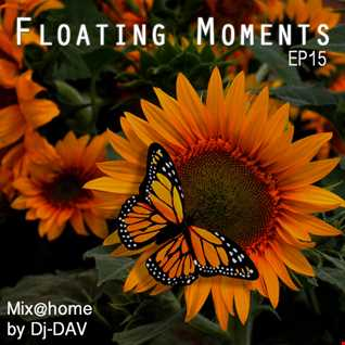 Floating Moments ep.15