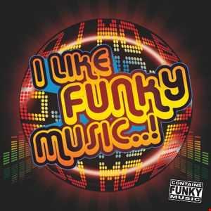 FUNKY MUSIC  DJMUNZ