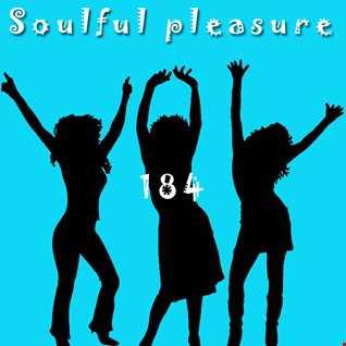 Soulful Pleasure 184