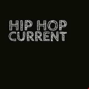 DJ KLICK HIPHOP R&B TEASER 2021