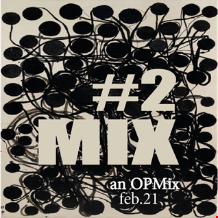 #2 2021 mix