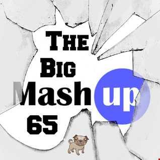 MIXMASTER 248 - THE BIG MASH UP 65