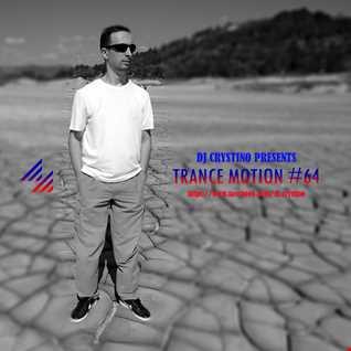 Dj Crystino   Trance Motion 64