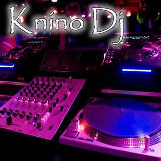 KninoDj Set 2051 Minimal Techno