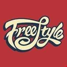 Set Latin Freestyle 1 April 2021