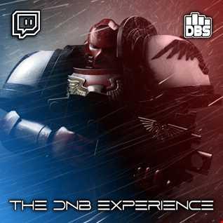 dnb ex 01052021