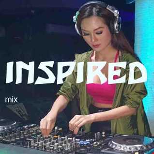 Inspired mix