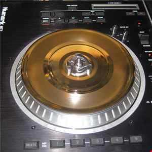 Roberto Carlos Tribute Mix