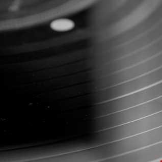 JkRich Presents Deep Dope & Underground 24 03 2021