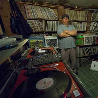 DJ Match Harry O's Tribute Mix The Luck of the Irish