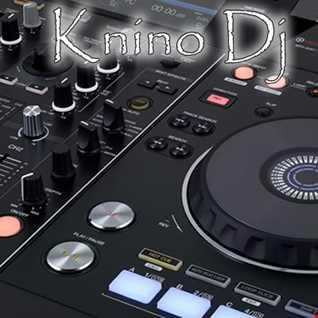 KninoDj Set 2071 Best Indie Dance & Nu Disco - Ene_Feb_Mar_Abr_2021
