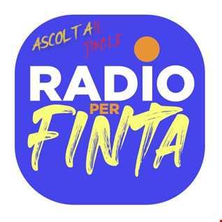RADIOperFINTA 2° jingle