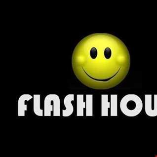 Set Flash House 01 March 2021