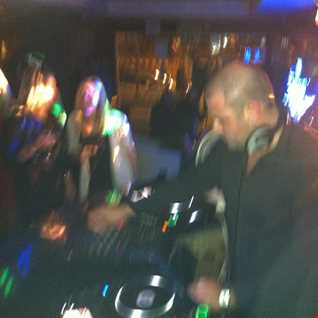 DJ G Mac -  Piano/Organ House March 21